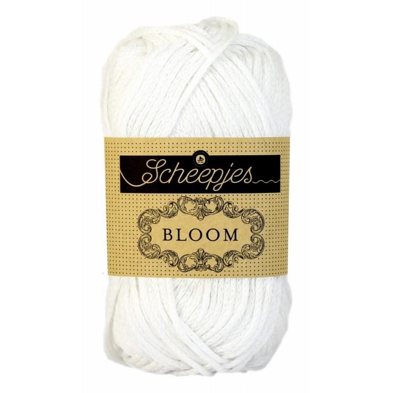 Scheepjes Bloom daisy 423