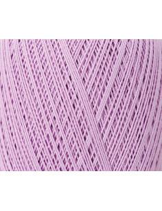 Fil pour crochet Rico Essentials crochet lilac 006