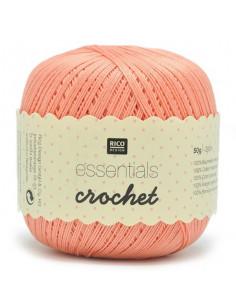 Essentials crochet salmon 022