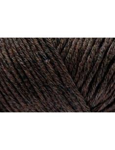 Essentials Linen Blend Aran nougat 004