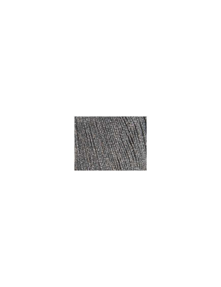 Essentials Linen Blend Aran grey 012