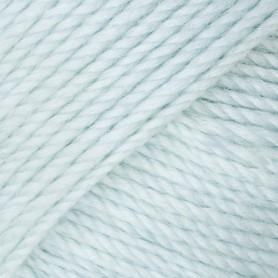 soft Merino Aran mint 045