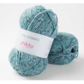 Yarn Phil Domino celadon