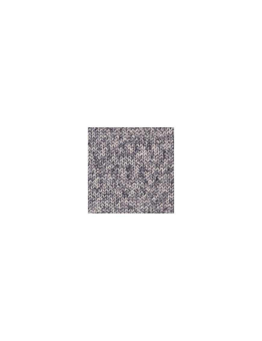 Yarn Rico Superba Paint grey mix