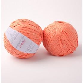 Phildar Mystere orangeade 04