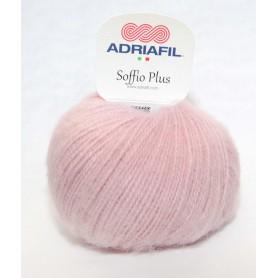 Adriafil Soffio plus pink 65