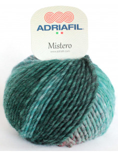 Adriafil Mistero Forest Fancy