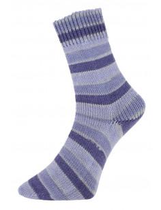 Pro Lana Golden Socks Belchen 3020