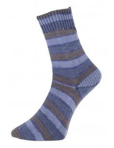Pro Lana Golden Socks Belchen 3024
