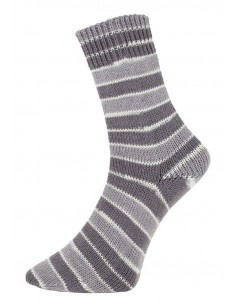 Pro Lana Golden Socks Belchen 3027