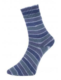 Pro Lana Golden Socks Belchen 3029