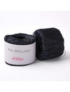 Phil Brillant Nuit