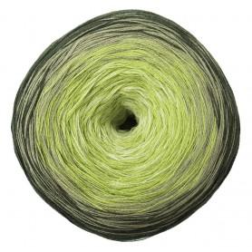 Woolly Hugs Bobbel coton nr 17