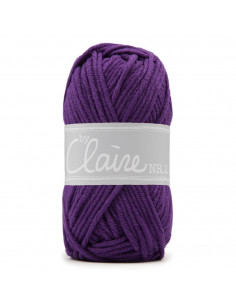 ByClaire nr 2 violet 272