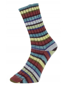 Pro Lana Golden Socks Schönau 184.03