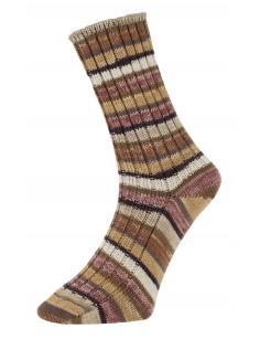 Pro Lana Golden Socks Schönau 184.08