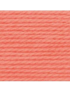 Creative Soft Wool Aran Coral 010