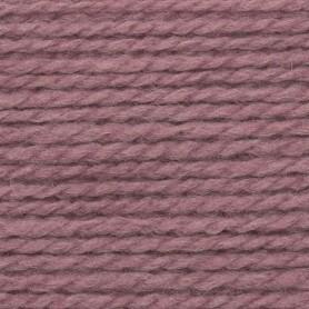 Creative Soft Wool Aran Berry 013