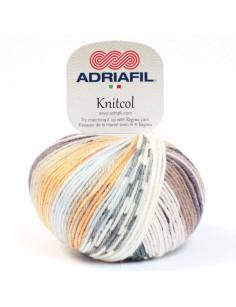 Adriafil knitcol  naturel 74
