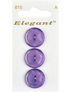 Buttons Elegant nr. 615