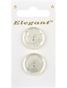 Buttons Elegant nr. 6
