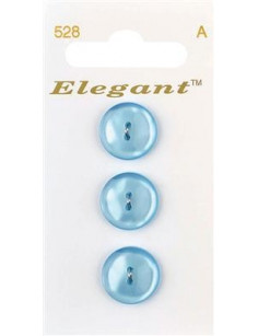 Buttons Elegant nr. 528