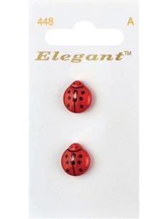 Buttons Elegant nr. 448