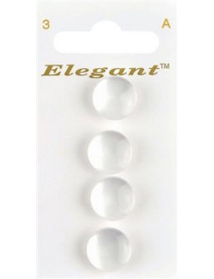 Buttons Elegant nr. 3