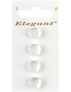 Buttons Elegant nr. 2
