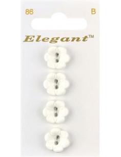 Buttons Elegant nr. 86