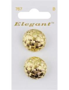 Buttons Elegant nr. 767