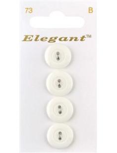 Buttons Elegant nr. 73