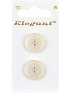 Buttons Elegant nr. 70