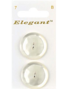 Buttons Elegant nr. 7