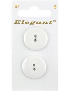 Buttons Elegant nr. 67