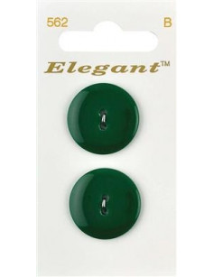 Buttons Elegant nr. 562