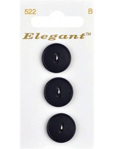 Buttons Elegant nr. 522