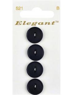 Buttons Elegant nr. 521