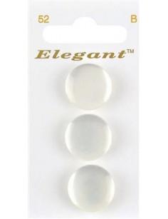 Buttons Elegant nr. 52
