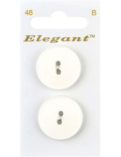 Buttons Elegant nr. 48