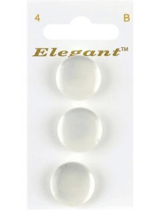 Buttons Elegant nr. 4