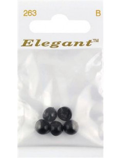 Buttons Elegant nr. 263