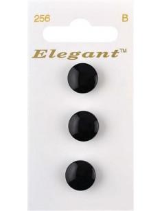 Buttons Elegant nr. 256