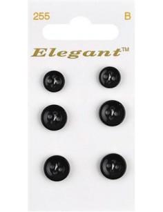 Buttons Elegant nr. 255