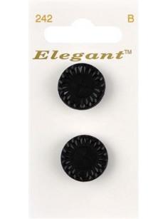 Buttons Elegant nr. 242