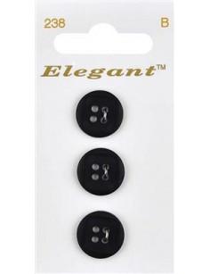 Buttons Elegant nr. 238