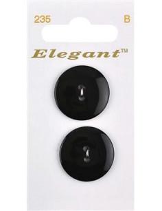 Buttons Elegant nr. 235