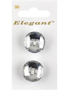 Buttons Elegant nr. 99