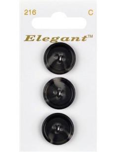 Buttons Elegant nr. 216