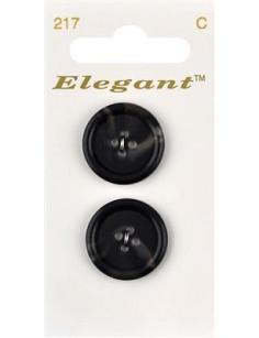 Buttons Elegant nr. 217